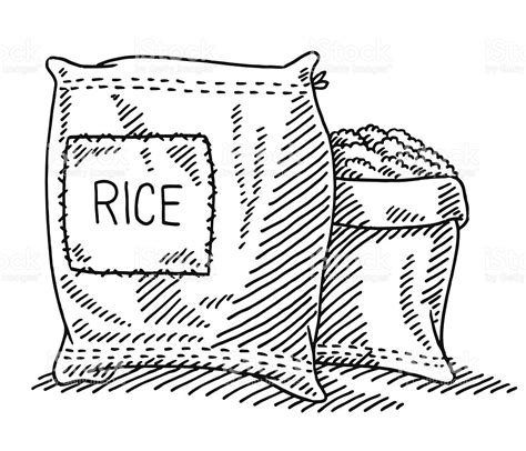 free heart rice pack pattern picture 12