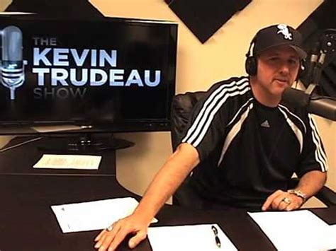 kevin trudeau body cleanse picture 5