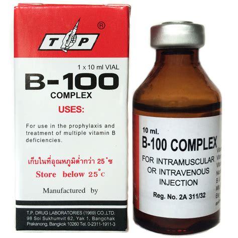 where can i buy vitamin b12-lipo-plex injections picture 1