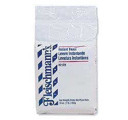 fleischmann's yeast to prevent hangovers picture 7