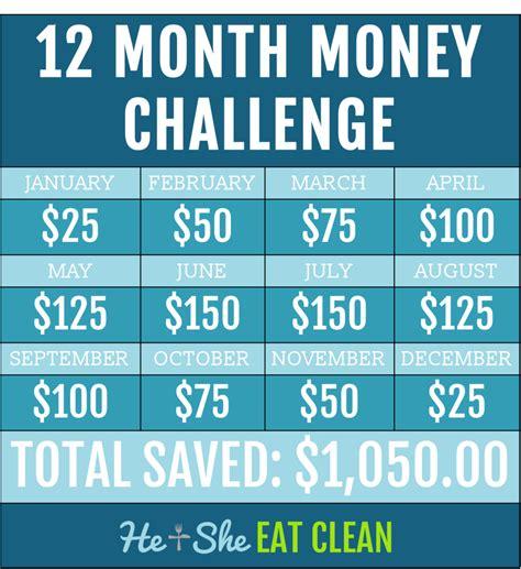 7 week diet plans picture 11