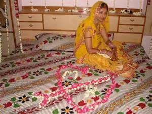 sex time badana ka hindi tips picture 18