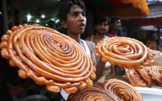 bangladeshi shop picture 14
