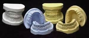 doll teeth molds picture 6