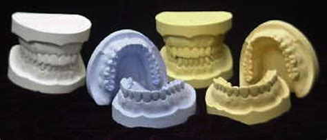 doll teeth molds picture 10