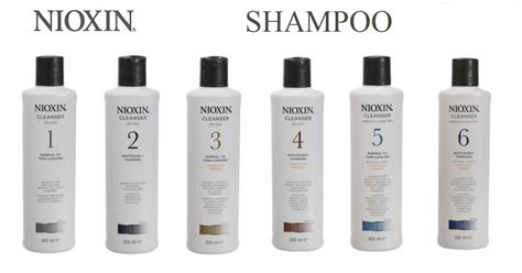 where can i buy rejuvinol bkt shampoo in picture 6