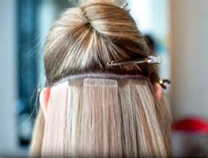 best hair extensions picture 2