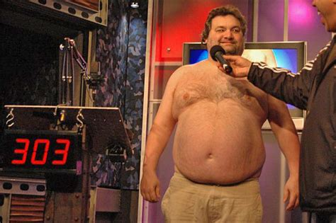 howard stern weight loss picture 3