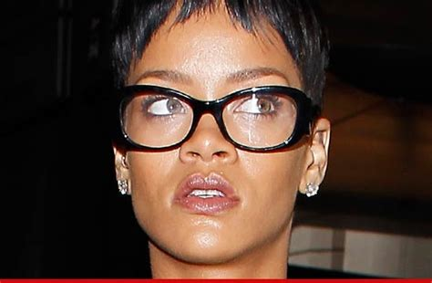 celebs with herpes 2013 picture 10