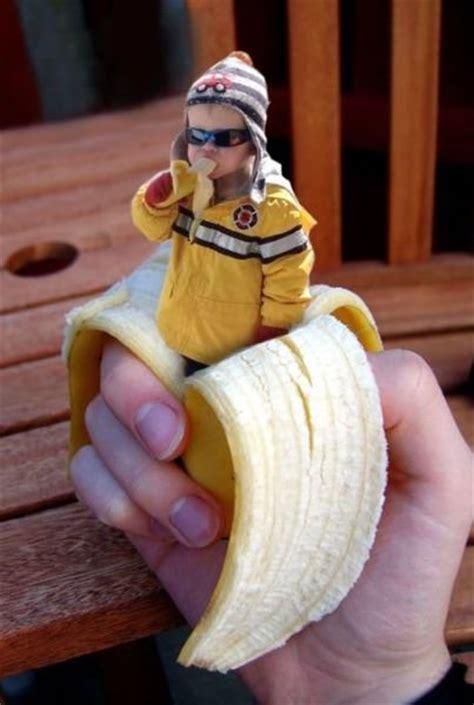 banana boy, natural picture 7