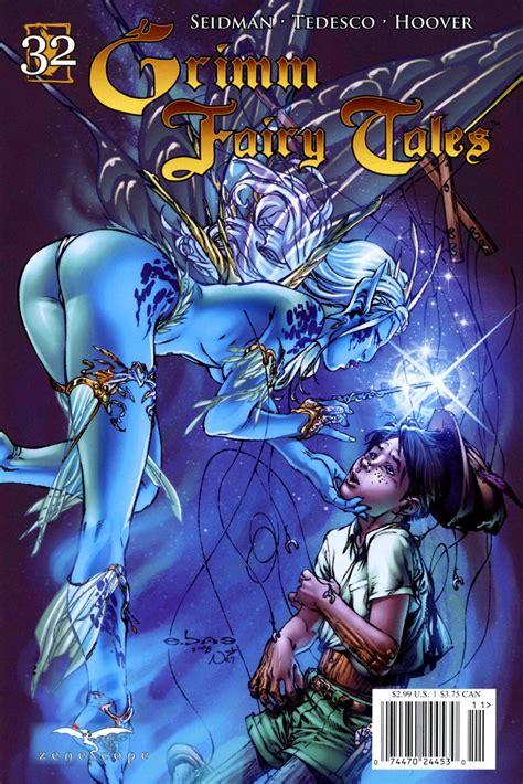 bestoryclub comic fairy tale picture 13