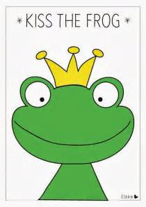 pin the lips on the frog picture 18