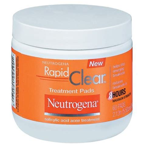 acne pads picture 14
