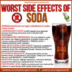 how are h affected by soda picture 3