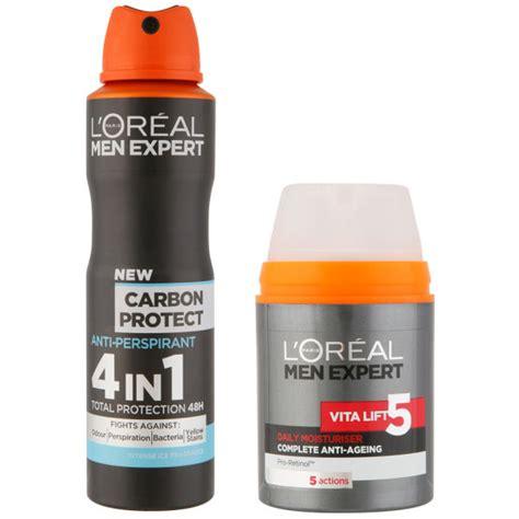 andractim cream for men spray picture 10