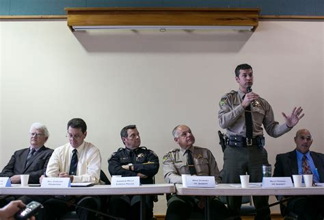 aging humboldt county community meetings picture 18