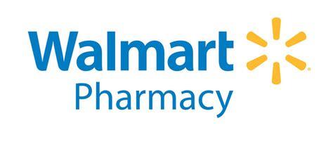 walmart $4 prescription 2014 picture 7