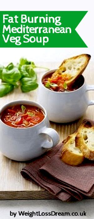 Fat burning cabbage soup diet picture 6