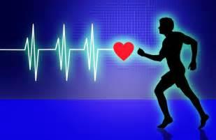 cardio picture 3