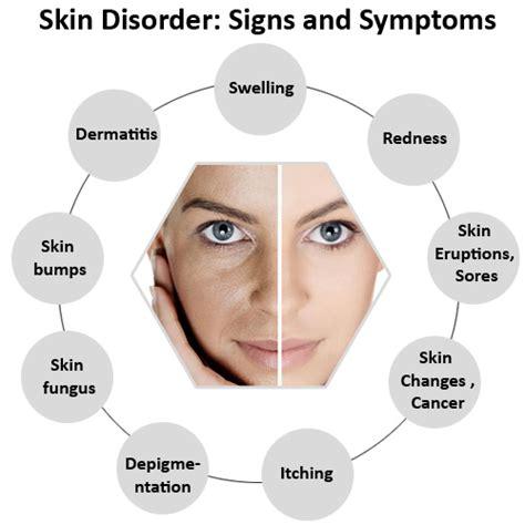 el cancer symptoms disorder picture 10