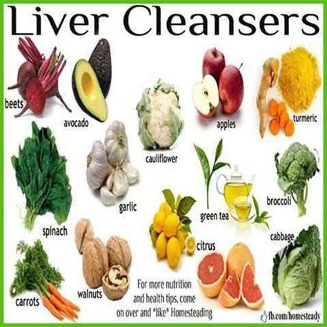 food for the liver picture 11