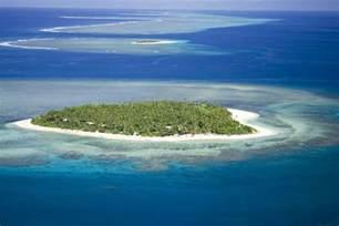 island picture 11