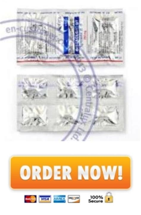 buy thyromine in us without a perscription picture 4
