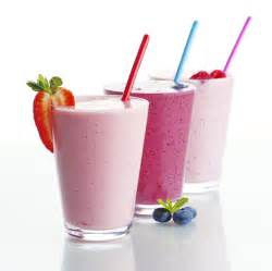 fat burning smoothes picture 10