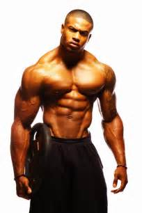 black body buildettes picture 10