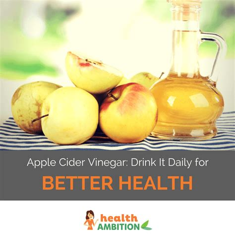 apple cider vinegar diet pills side affects picture 9