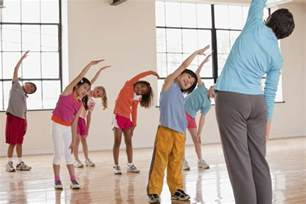 female doctor examining erect penis picture 14