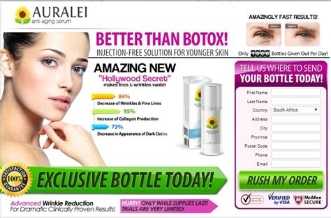 where to buy enhancers in south africa picture 7