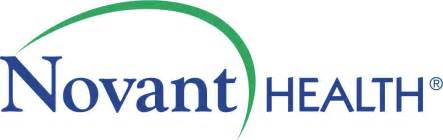 novant health picture 1