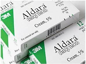 aldara cream side effects pictures picture 18
