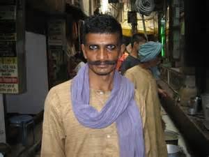 bengali men picture 9