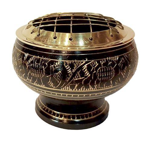 wholesale incense potpourri in usa & canada picture 16
