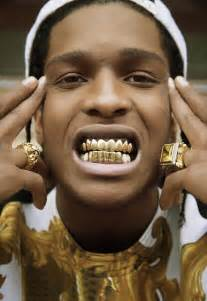atlanta gold teeth picture 17