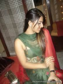 high profile party college girls sex story hindi picture 15