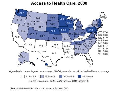 illinois department of health picture 1