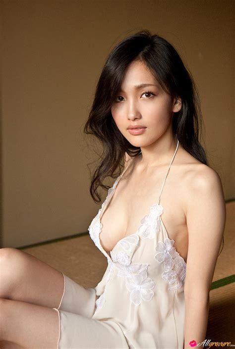 xiao feng wan picture 3