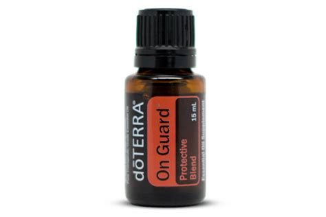 doterra breast engorgement picture 2