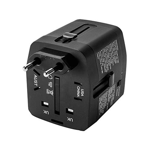 adaptors foreign hair dryers picture 13