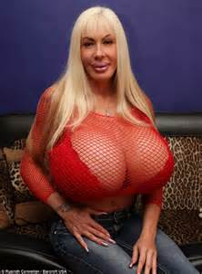 extreme breast grow story picture 5