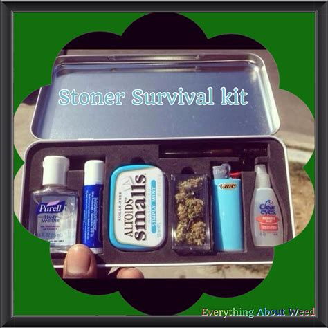 after you smoke weed kit picture 1
