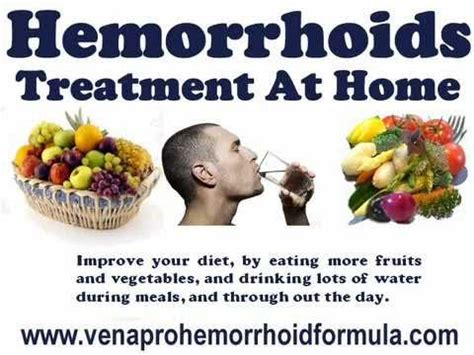 hemorrhoid relief remedies picture 7