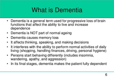 causes of insomnia picture 6