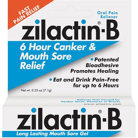 zilactin b where to buy in the phillippines picture 2
