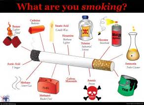 ways to stop smoking recreational drugs and cigarettes picture 7