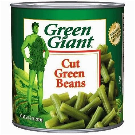 green coffe bean can i buy in healthy picture 8