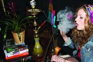 illinois quit smoking picture 9